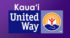kauai-united-way-logo