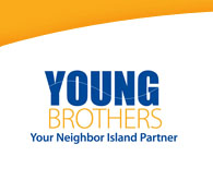young-brothers-logo